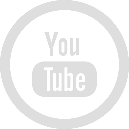 Youtube Solaris